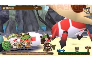 monster-hunter-poka-poka-airu-village-8