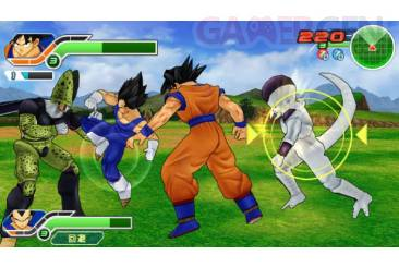 dragon-ball-z-tenkaichi-tag-team-28