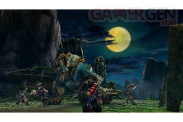 monster-hunter-portable-3rd-playstation-portable-psp-003