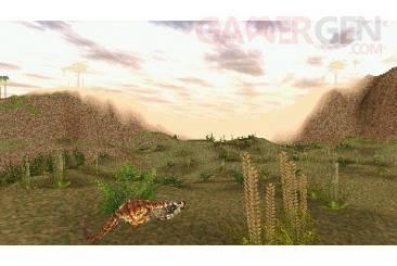 Carnivores-Dinosaur-hunter-sur-psp-miniS010