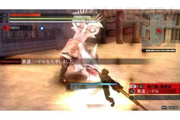 God-Eater-Burst-en-video-images0016