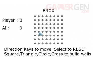 brox 002