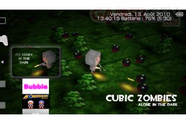 cubic-zombie-image-005
