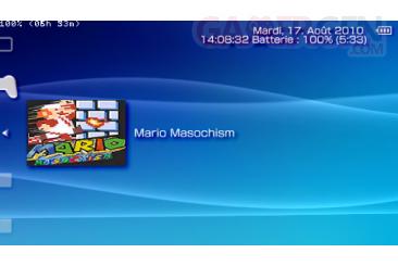 mario-masochism-beta-0.15-image-no-006