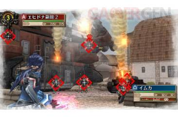 Valkyria-chronicles-3-première-images0006