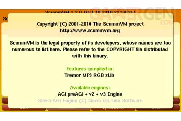 scumm-vm-emu-psp-v-1-2-0-img-002