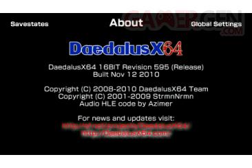 daedalus-nintendo-x64-image-n002