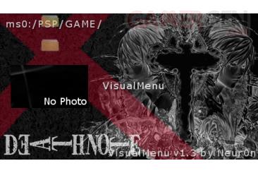 visual-menu-beta-1.3-neur0n-image-n001