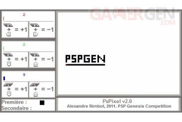 PsPixel 2.0 006