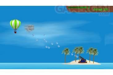 Island Wars 010
