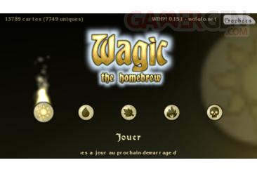 wagic-the-homebrew-0_15_1-17