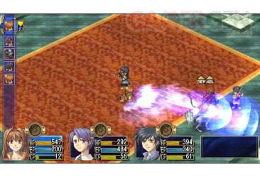 legend-of-heroes-zero-no-kiseki1