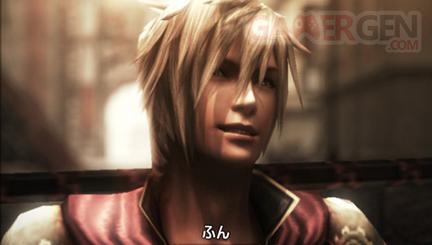 Final Fantasy Type-0 008