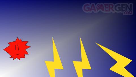 lightning-0.54-10
