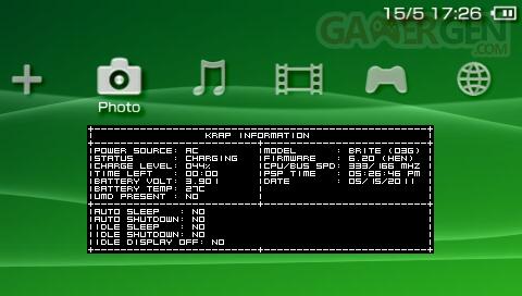 Krap-PSP-1.08-4