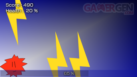 Lightning-0.80-9