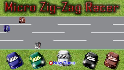 Micro-Zig-Zag-Racer-1