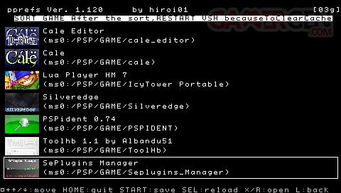 pprefs-rev1120-05