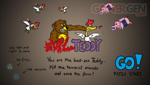 EvilTeddy-03