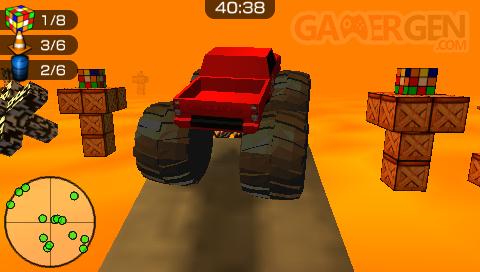 Desert-Stunts-10