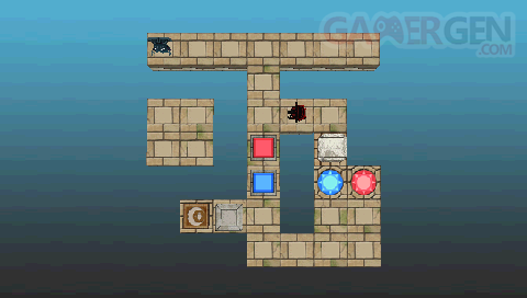 Maze-Effects-8