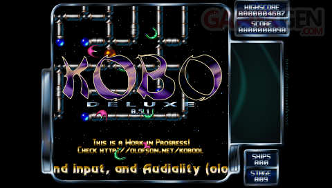 Kobo-Deluxe-Port-12