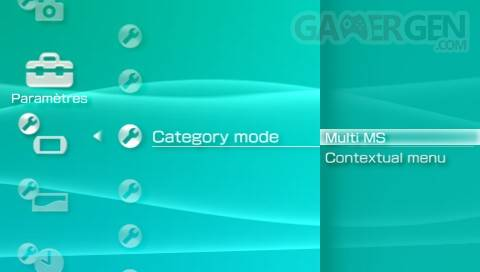 Game Categories Lite 1.3 004