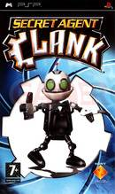 secret-agent-clank