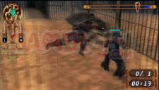 Gladiator-begins-annoncé-au-usa-plus-une-demo-bientot-disponible004