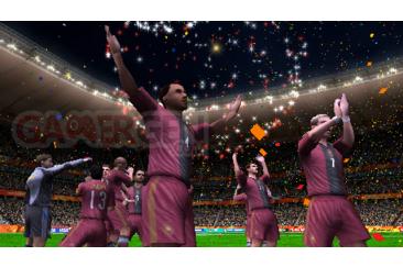 La-coupe-du-monde-de-la-FIFA-2010-0003