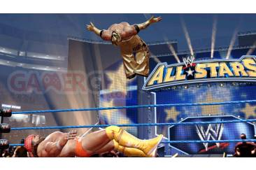 wwe_all_stars AllStars01