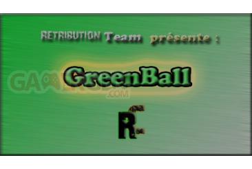 Green-Ball-psp0002