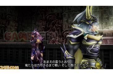 Dissidia-Duodecim-012-Final-Fantasy-le-plein-de-screen-shoot0009
