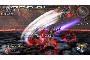 Lord of Arcana screens français 003