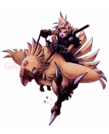 chocobo-crystal-tower-sur-psp002