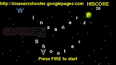 InsanerzShooter-1