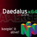 daedalusx64-thumb
