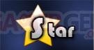Guitar-Star-144x