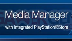 media-manager-144x