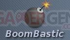 boombastic-1-144x