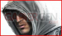 assassin's creed-1