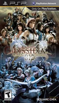 dissidia-duodecim-final-fantasy-jaquette