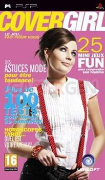 cover_girl_cover