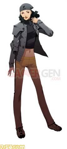 Persona 2 Innocent Sin 012