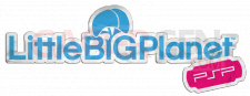 little_big_planet_psp_logo