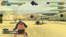 Naruto-Shippuden-Kizuna-drive0004