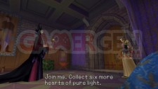 screenshot_psp_kingdom_hearts_birth_by_sleep_109