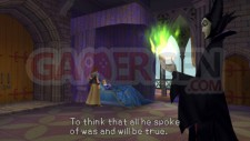 screenshot_psp_kingdom_hearts_birth_by_sleep_111