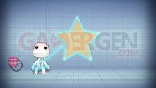 Test - Little big planet - PSPGEN.COM (30)
