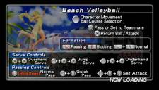 doa-paradise-volleyball-01